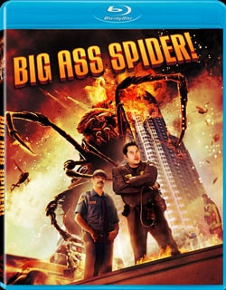 big-ass-spider-blu-ray-s.jpg