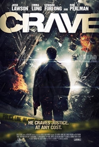 crave-one-sheet-s.jpg