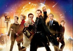the-worlds-end-blu-ray-s.jpg
