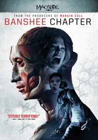 banshee-chapter-dvd-s.jpg