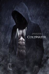 coldwater-s.jpg