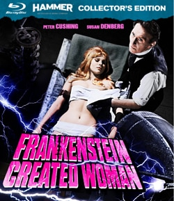 frankenstein-created-woman-s.jpg
