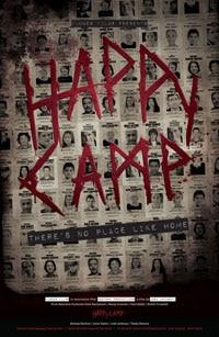 happy-camp-poster-s.jpg