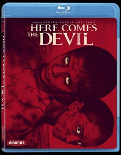 here-comes-the-devil-blu-ray-s.jpg