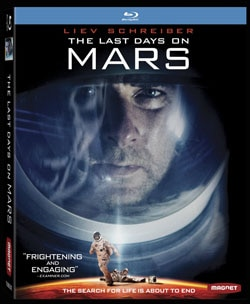 last-days-on-mars-blu-ray-s.jpg
