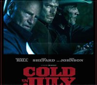 cold-in-july-poster-s.jpg