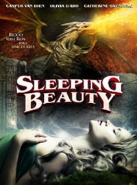 sleeping-beauty-asylum-s.jpg