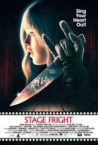stage-fright-poster-s.jpg