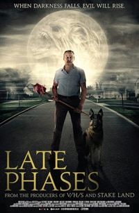 late-phases-poster-s.jpg