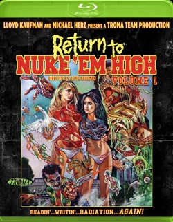 return-to-nuke-em-high-s.jpg