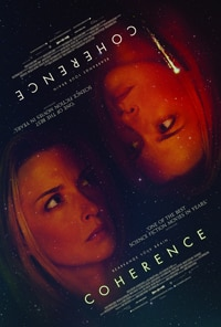 coherence-s.jpg