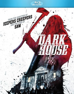 dark-house-blu-ray-s.jpg