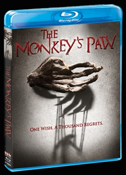 monkeys-paw-blu-ray-s.jpg