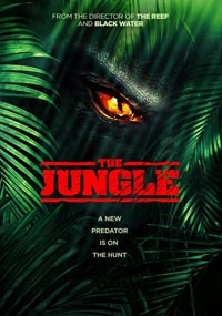 the-jungle-s.jpg