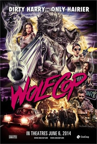 wolfcop-dude-poster-s.jpg