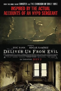 deliver-us-from-evil-s.jpg