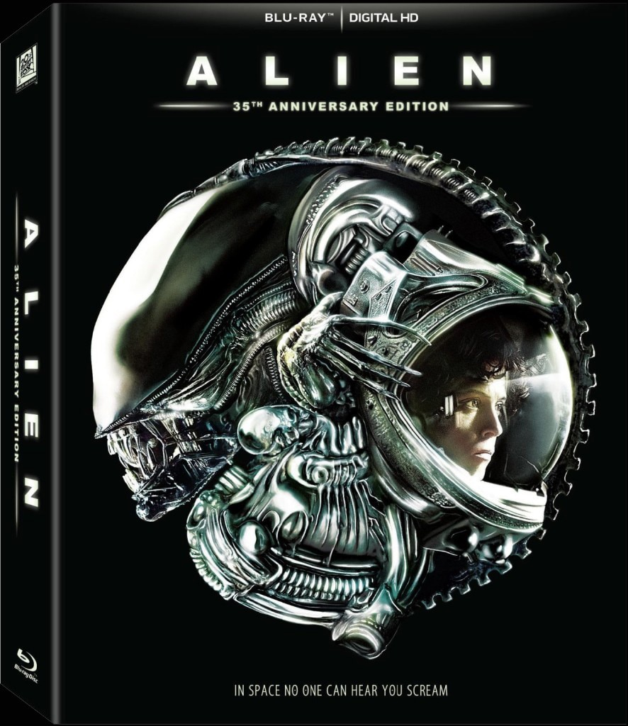 Alien-35th-Anniversary-Edition-886x1024