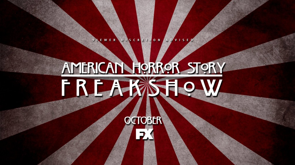 More Details on American Horror Story: Freak Show's Villain