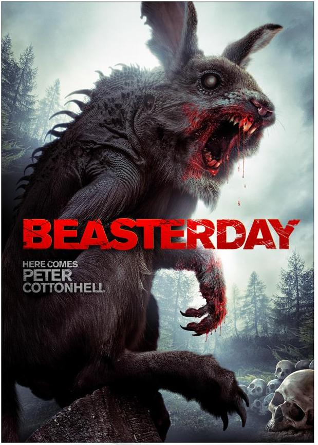 Beaster Day
