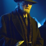 STRAIN 113 00053 hires1 150x150 - The Master Awaits in this Image Gallery and Preview of The Strain Season Finale Episode 1.13
