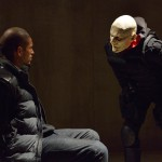 STRAIN 113 00340 hires1 150x150 - The Master Awaits in this Image Gallery and Preview of The Strain Season Finale Episode 1.13