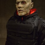 STRAIN 113 00352 hires1 150x150 - The Master Awaits in this Image Gallery and Preview of The Strain Season Finale Episode 1.13