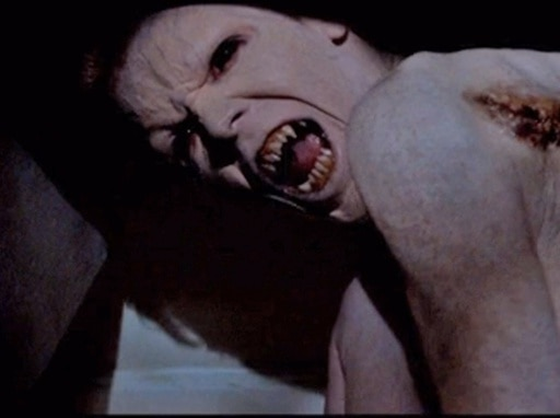 amityville - Amityville: The Awakening Release Date Moved Up