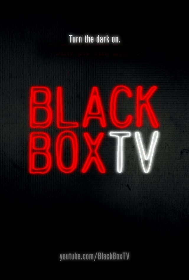 Black Box TV