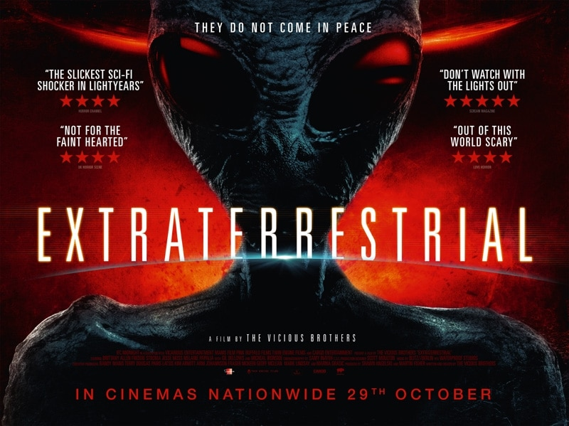 extraterrestrial1 - The UK Loves Extraterrestrial