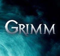 Grimm on NBC