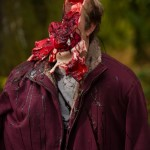 horns 1 150x150 - Bloody Good Horns Images Bring on The Horror and Spoilers