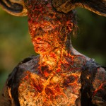 horns 10 150x150 - Bloody Good Horns Images Bring on The Horror and Spoilers