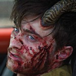 horns 3 150x150 - Bloody Good Horns Images Bring on The Horror and Spoilers