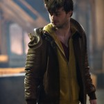 horns 4 150x150 - Bloody Good Horns Images Bring on The Horror and Spoilers