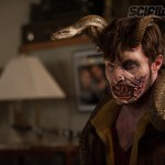horns 7 150x150 - Bloody Good Horns Images Bring on The Horror and Spoilers