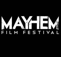 2014 Mayhem Film Festival