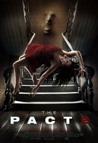 pact-2-poster-s.jpg