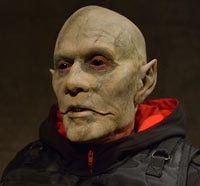 The Strain Season Finale Episode 1.13 - The Master