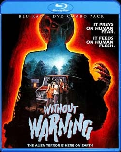 without-warning-blu-ray-s.jpg