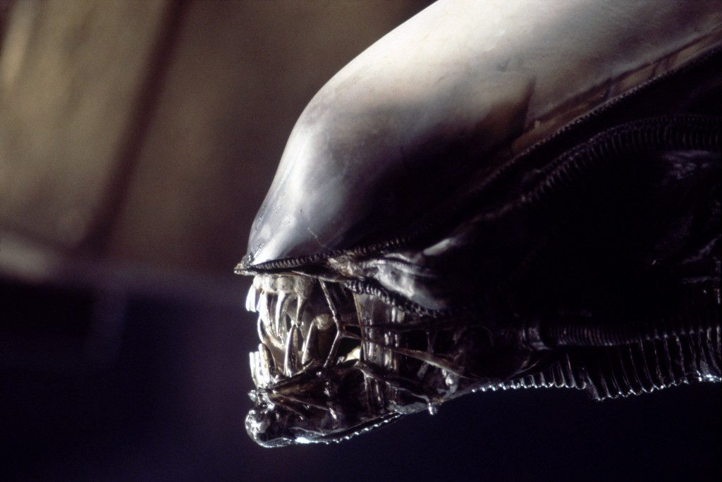 xeno 1024x684 - Xenomorphs Will Not Appear in Prometheus 2, Says Ridley Scott