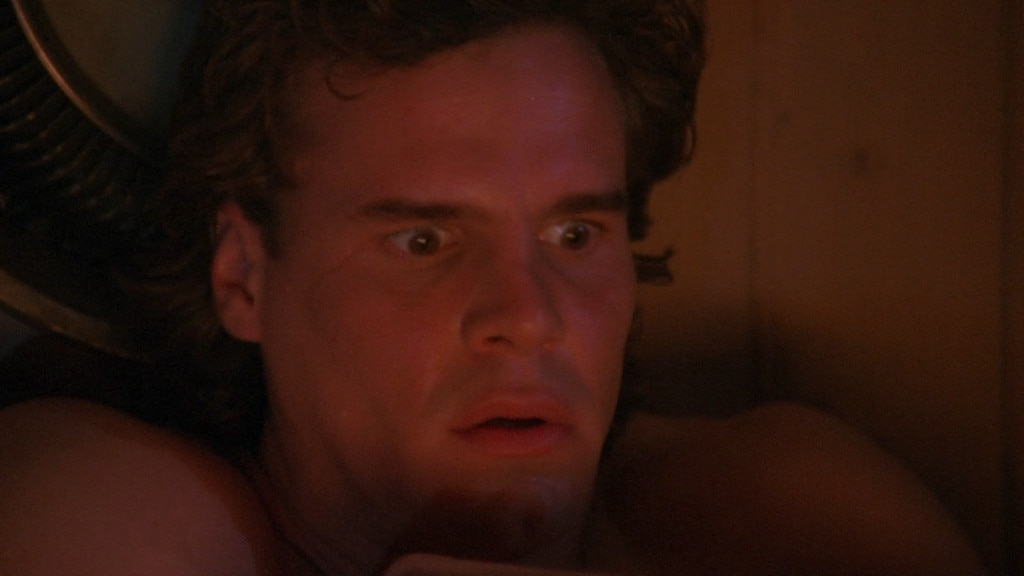 Nightbreed The Director's Cut
