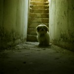 PUPPY 150x150 - Exclusive: Things Get Ruff in This New Horror Short