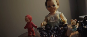 Screen Shot 2014 10 06 at 11.23.45 AM 336x145 - Fun Size Horror Halloween Week Shorts - SEMBLANCE and THE COLLECTION