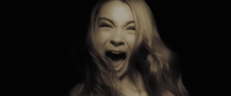 Screen Shot 2014 10 06 at 11.27.46 AM 336x140 - Fun Size Horror Halloween Week Shorts - SEMBLANCE and THE COLLECTION
