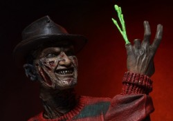 NECA's Ultimate Freddy