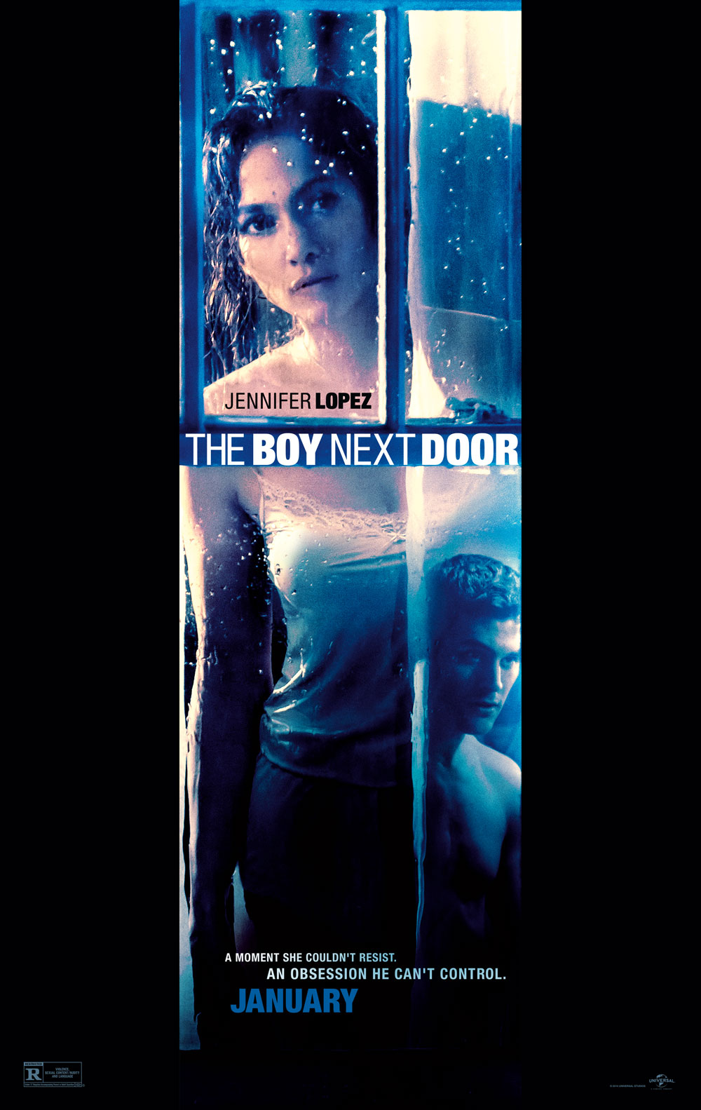 boy next door - The Boy Next Door Opens an Image Gallery; New Clips
