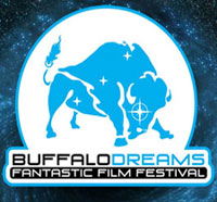 2014 buffralo dreams
