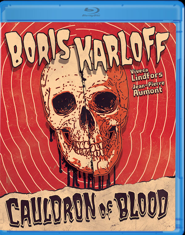 cauldron-of-blood-blu-ray
