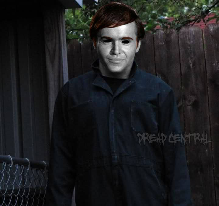 chekov1 - Exclusive: What If Michael Myers Wore a Different Star Trek Mask?!