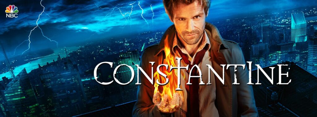 constantinebanner 1024x379 - Two Sneak Peeks Reveal the Evil in Constantine Episode 1.08 – The Saint of Last Resorts